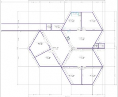 plans-1