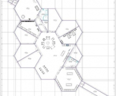 plans-2