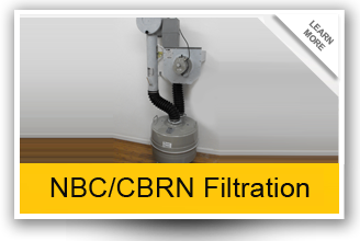 nbc air filtration system