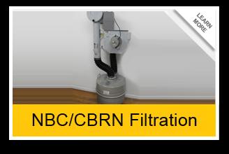 nbc air filtration system